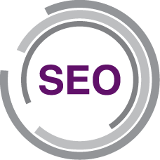SEO Tips Icon