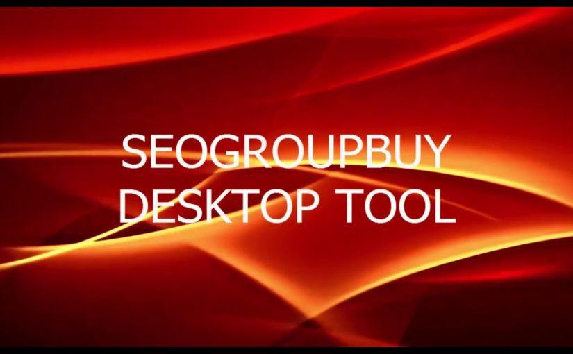ประหยัดต้นทุนด้วยการ Group Buy Tools SEO