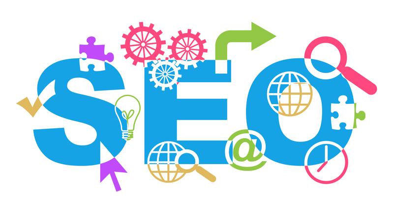 """ยากก็ยาก ง่ายก็ง่าย นี่แหละ """"Search Engine Optimization"""""""