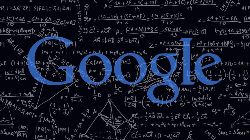 เผยบทความ… มัดใจ Google ให้อยู่หมัด