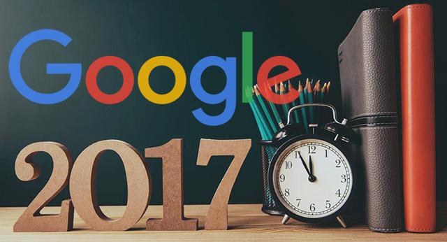 บทความแบบไหนล่ะที่ Google ชอบ