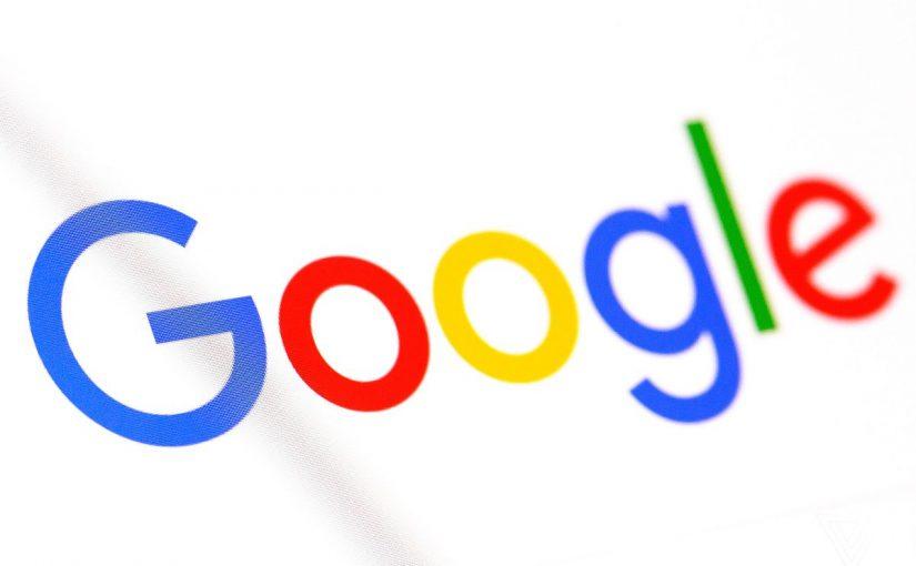 หลักเกณฑ์ของ Google ที่ใช้ในการพิจารณาเว็บไซต์